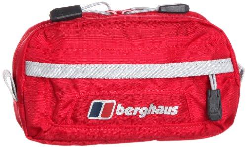 [バーグハウス] Berghaus PULSAR POUCH SMALL ACCSBLES