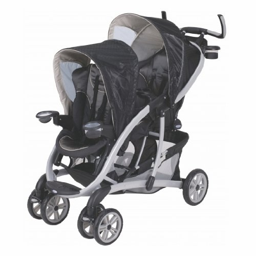 Graco Stroller Spare Parts Reviewmotors Co