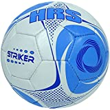 Feamos Disc Cone Markers For Soccer Football Training Set Of 50 B