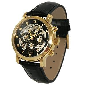 Bei amazon: Armbanduhren zu Schnappilettenpreisen!