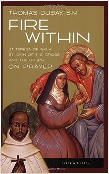 The Love & Humor of St. Teresa of Avila