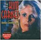 The Best of Kim Carnes: Priceless Collection