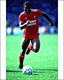 Photographic Print of John Barnes