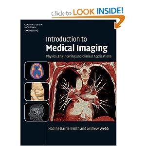Basic Science of Pet Imaging 2017