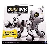Zoomer Interactive Puppy