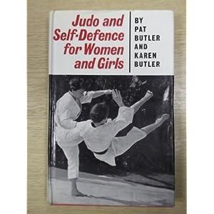 Kodokan Judo: The Essential Guide to Judo by Its Founder Jigoro Kano