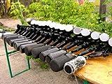 Paintball -guns - 24