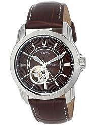 Bulova Men's 96A108 Watch