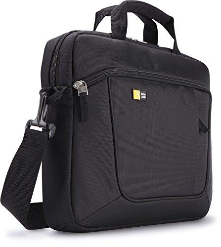 Case Logic AUA-314 Sacoche en nylon Ordinateur portable/Tablette PC à 14