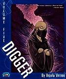 Digger, Vol 5