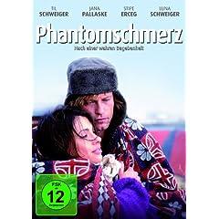 """amazon Adventskalender: David Guetta """"One Love"""", Phantomschmerz und Brütal Legend im Angebot"""