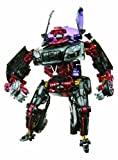 Transformers  Deluxe Dead End