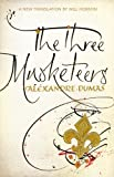 The Three Musketeers | Amazon.com