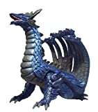 Ultraman Kaiju Ultra Monster Series #48: MIZUNOE DRAGON