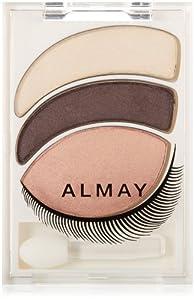 Almay Eye shimmer