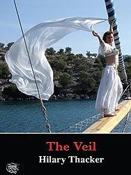 Hilary Thacker - The Veil