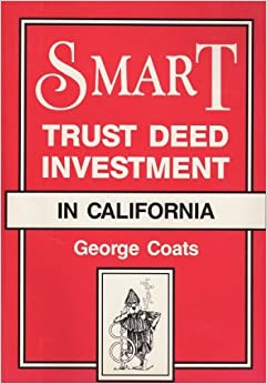 Smartest private investment option