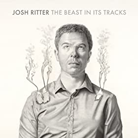 The Beast In Its Tracks, Josh Ritter