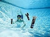 SwimWays Star Wars 3D Dive Ships Sticks