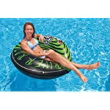 Intex Recreation River Rat Tube, 47-Inch (Colors May Vary)