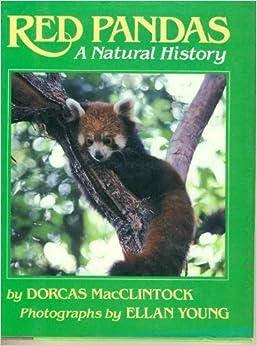Pandas (National Geographic Readers Series) (4 Paperbacks/1 CD)