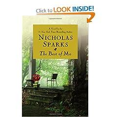 See Me Nicholas Pdf