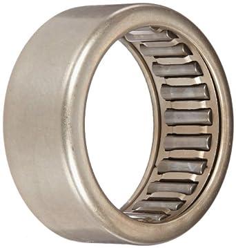 Skf needle roller bearings pdf files