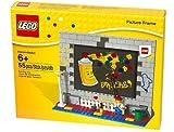 LEGO 850702 Classic Picture Frame レゴ 写真立て