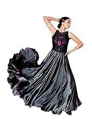 Readymade Anarkali Dress 38