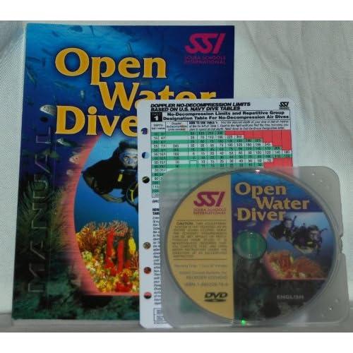 Divemaster Manual Pdf