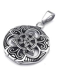 Suchergebnis auf Amazon.de für: keltische anhänger: Schmuck