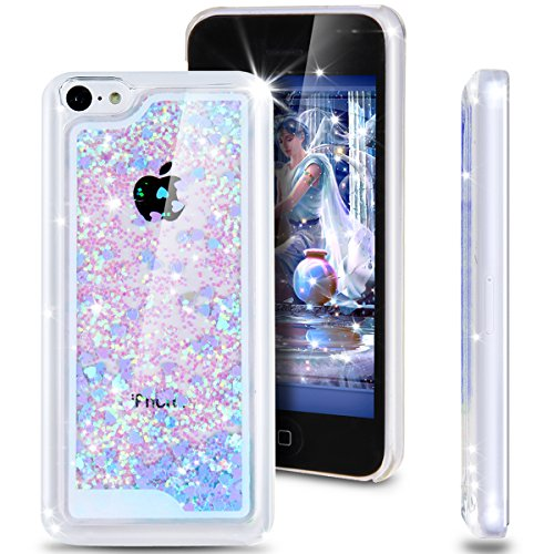 iphone 5c cases for girls glitter iphone 5c storeiadore 17423