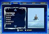 Defendin De Penguin - Nintendo Wii