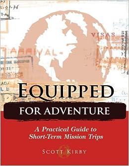 Section: Nazarene Missions International