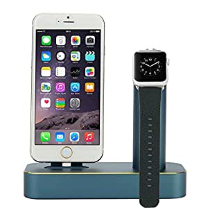 apple iphone watch price buy 2 in 1 apple stand lecxci iphone apple 13485
