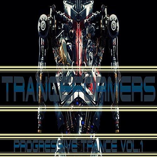 VA – Trance Formers Vol 1 (Progressive Trance) – WEB – 2015