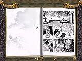 Thorgal Odin's Curse (PC - CD)
