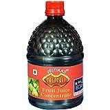 Vritikas Noni Pure & Organic Juice 400ml COMBO PACK (Buy_4_Get_3_Free) (7)