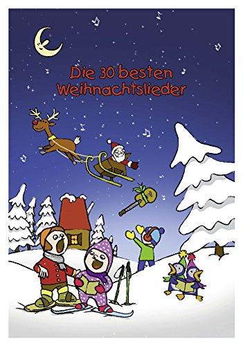 Weihnachtslieder Für Kleinkinder.Weihnachtlieder Für Kleinkinder Babyrocks De