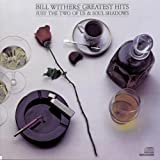 Just The Two Of Us (Bill Withers)