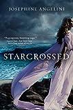 Starcrossed (Starcrossed Trilogy)