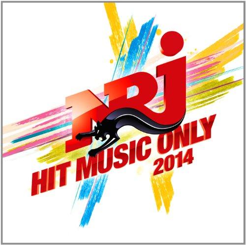 Nrj Hit Music Only 2014