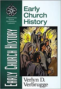 Meticulous scholarly book on women's role in early church has a few sketchy claims