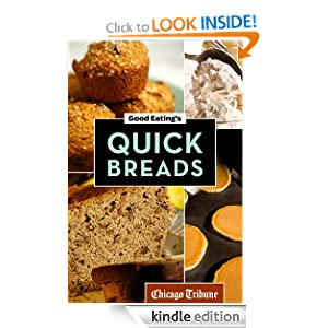 FREE Good Eating`s Quick Bread...
