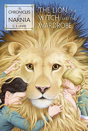 The Chronicles Of Narnia Series Pdf