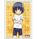 Bushiroad Sleeve Collection HG (high-grade) Vol.613 Ro-Kyu-Bu! SS