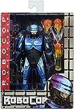 NECA Robocop vs Terminator (93' Video Game) 7