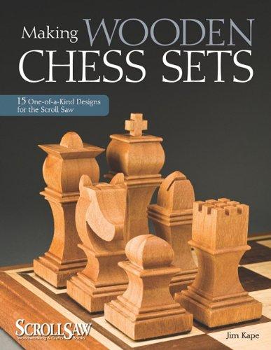 tehnik bermain catur: tehnik bermain catur Selasa, 30 ...