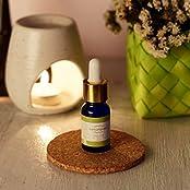 Resonance Lemongrass Diffuser Oils 10 Ml