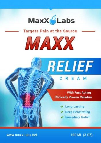 best otc for back pain
